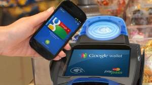 Mobile Payment: quando será que vai pegar no Brasil? 9