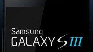 05.jpg 300x327 - I9300 ou I9800: Qual realmente é o Galaxy SIII?