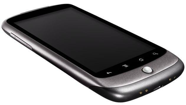 HTC poderá voltar a fabricar o Nexus (Android) 4