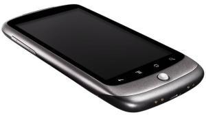 New HTC Nexus One - HTC poderá voltar a fabricar o Nexus (Android)