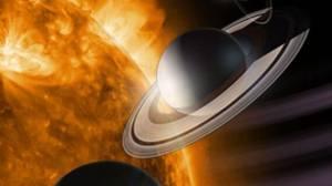 Faça um tour pelo sistema Solar com a NASA 18