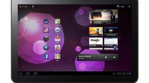 Samsung Galaxy Tab 10.1 - Vendas do Galaxy Tab 10.1 são suspensas nos EUA