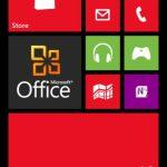 Skype04 gallery post - Windows Phone 8: tudo o que você precisa saber