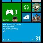StartScreen Dave22 gallery post - Windows Phone 8: tudo o que você precisa saber