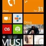 StartScreen Maria35 gallery post - Windows Phone 8: tudo o que você precisa saber