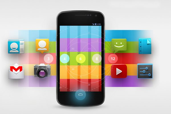 design android - Saiba como mudar a aparência do seu Android – Parte 2 – Mensagens, Contatos e Telefone