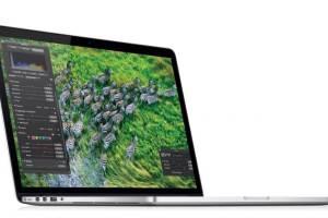 macbook pro - Novos iPads e MacBooks podem chegar às lojas ainda este mês