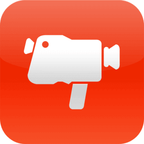 socialcam - Socialcam: a pegadinha do Facebook