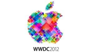 WWDC 2012 8