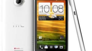 20120607T125403 - HTC confirma Jelly Bean para One X e One S