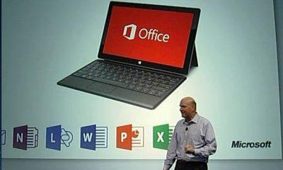 Captura de Tela 2012 07 17 às 10.49.19 - Microsoft apresenta o Office 2013