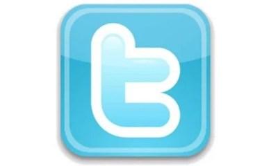 Captura de Tela 2012 07 22 às 19.18.50 - Twitter introduz publicidade dirigida