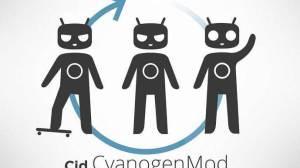 cm10 - CyanogenMod 10 com Android 4.1 Jelly Bean deve chegar em breve