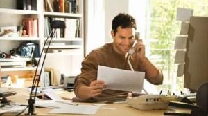 As vantagens da regulamentação do home Office no Brasil 8