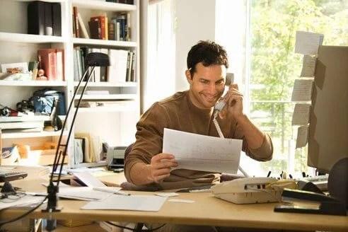 As vantagens da regulamentação do home Office no Brasil 6