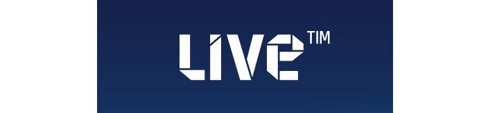 Captura de Tela 2012 08 02 às 16.30.23 - TIM lança banda larga residencial de alta velocidade