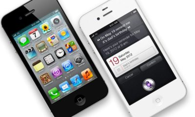 Captura de Tela 2012 08 15 às 19.25.29 - Preços do iPhone 4 e iPhone 4S recebem redução de até 400 reais
