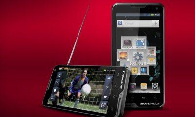 Captura de Tela 2012 08 29 às 09.41.58 - Cresce a procura por smartphones com TV digital