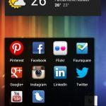 Screenshot 2012 08 22 13 35 36 - Cyanogen Mod 9 para Milestone 3: tutorial de instalação e impressões (Android 4.0 ICS)