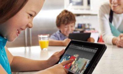 Captura de Tela 2012 09 10 às 16.54.24 - Amazon desafia iPad com novo tablet