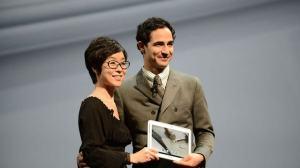 Samsung promove marketing provocativo 19