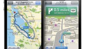 apple ios 6 preview maps - Apple está corrigindo falhas dos Mapas do iOS 6 em tempo recorde