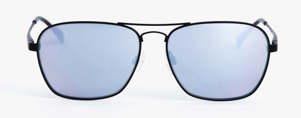 77659a04c4630 Óculos corrigem daltonismo 5