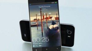 Oppo Find 5: primeiro smartphone Android com resolução 1080p 11