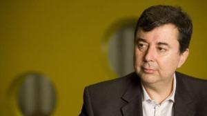tn 627 600 Fabio Coelho 270912 - Google Brasil defende liberdade de expressão em carta sobre o YouTube