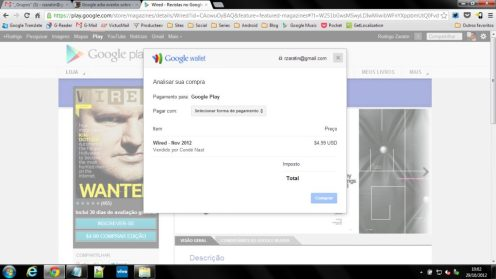 Google Play Android Brasil Filmes musicas videos (10)
