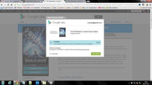 Google Play Android Brasil Filmes musicas videos (13)
