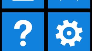 Jogo Snake ganha versão para o Windows Phone 10