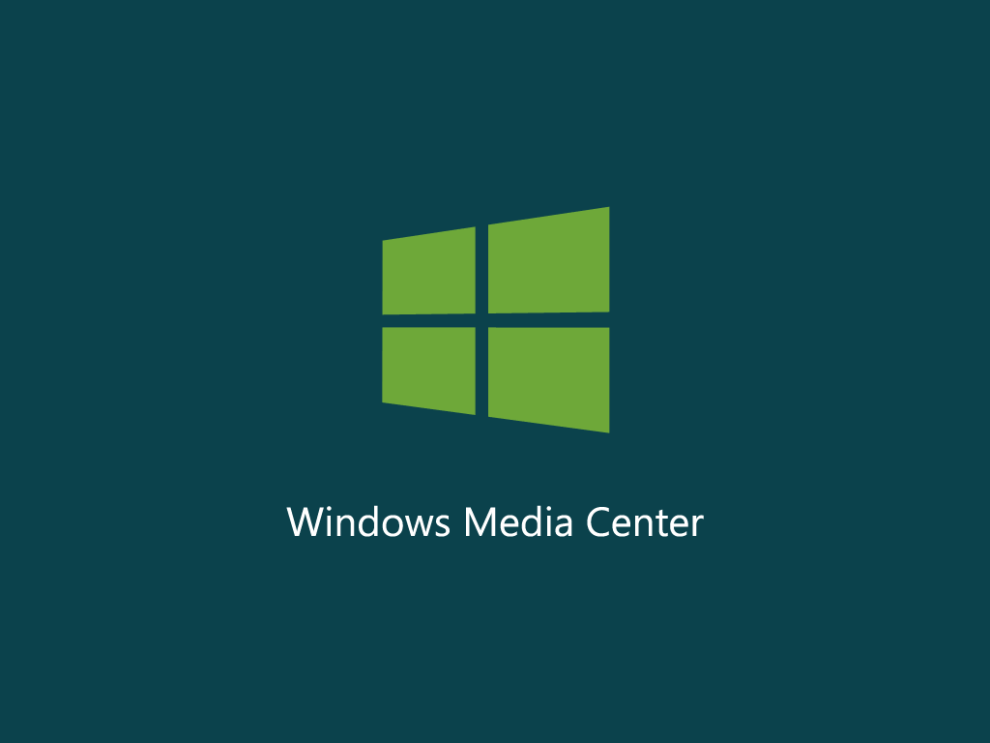 Windows 8 Media Center - Windows 8: como instalar gratuitamente o Media Center Pack