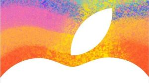 É oficial: Apple anuncia evento do iPad Mini 13