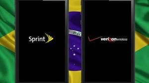 iPhone 5 da Sprint e Verizon com problemas no envio de SMS no Brasil 8