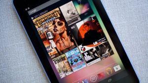 Android alcança o iOS em número aplicativos disponíveis 12
