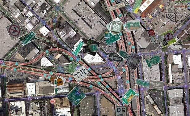 Google Maps iOS iPhone 5 - Google Maps está chegando ao iOS