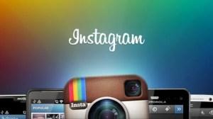 Tutorial: aprenda a salvar fotos do Instagram no computador 3