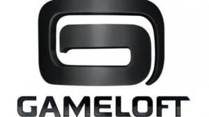 Gameloft anuncia 13 jogos para o Windows Phone 8 9