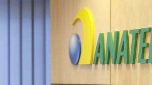 Telefonia celular lidera ranking de reclamações da Anatel; Oi é a pior colocada 8