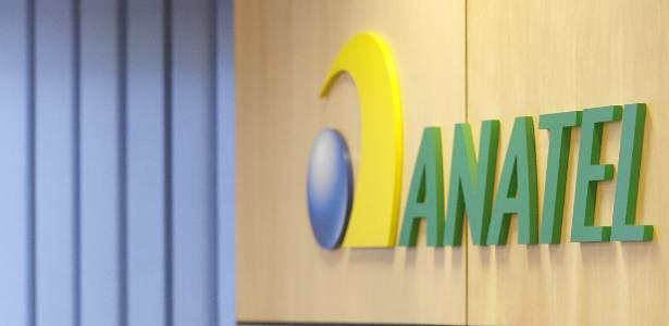 logotipo da anatel a agencia nacional de telecomunicacoes 1314882050277 615x300 - Telefonia celular lidera ranking de reclamações da Anatel; Oi é a pior colocada