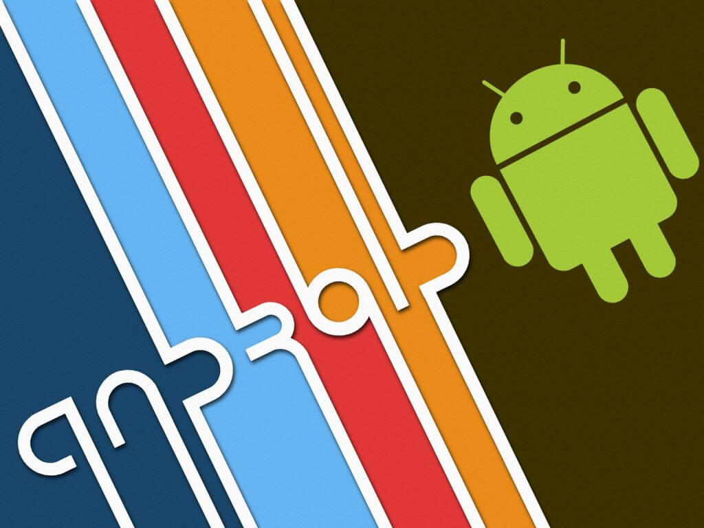 Android Wallpapers 5 - Infográfico: o sucesso do sistema Android