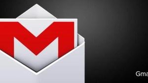 """Gmail ganha botão de """"Cancelar envio"""" oficialmente; saiba como ativar 5"""