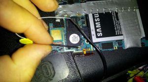 Nova técnica permite iniciar o sistema Android em cartões MicroSD 7