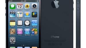 Apple amplia liderança no mercado de smartphones dos EUA 5