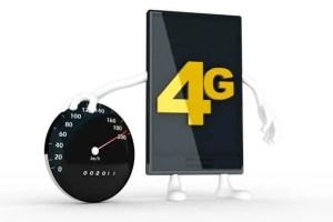 4g brasileiro Oi TIM - TIM e Oi firmam parceria para criação de rede 4G LTE