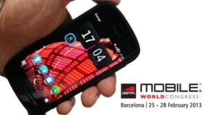 mwc 2013 editpg 580 75 - Veja o que já rolou no Mobile World Congress 2015