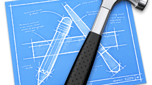 Xcode 4.6 está disponível na Mac App Store 11