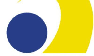 Captura de Tela 2013 02 28 às 13.26.351 - Problemas com sua operadora de celular? Faça uma reclamação na Anatel