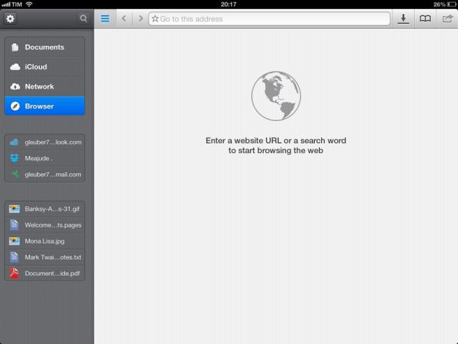 ReviewDocuments2 - App Review: Documents by Readdle (iOS)